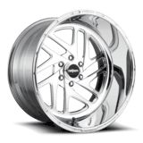 ROTIFORM Forged Wheels, Car Wheels