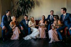 Best of wedding photography Paul McGinty 1056 Amazing Weddings, Bridezilla, Groom, Wedding Day, Wedding Photography, My Favorite Things, Image, Fashion, Invitations