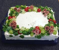 Panna Cotta, Tray, Ethnic Recipes, Google, Dulce De Leche, Trays, Board