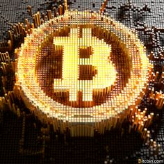cel mai mare miner bitcoin din lume