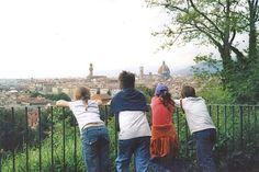 Italia. Firenze, divertendosi al museo: cosa vedere con i bambini. http://www.familygo.eu/viaggiare_con_i_bambini/toscana/firenze/itinerario_firenze-bambini.html
