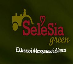 Selesia Green Green
