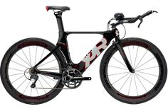 Buy your Quintana Roo Ultegra Race - Time Trial Bikes from Wiggle. Xterra Triathlon, Triathlon Gear, Bicycle Race, Bike Run, Trial Bike, Quintana Roo, Cycling Workout, Bicycle Design, Bicycles