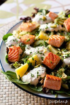 salade pdt saumon concombre marine-4