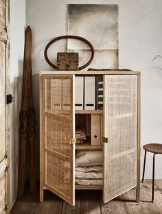 Gravity Home U2014 Guest Room By IKEA | Photos By Andrea Papini U0026.