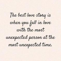 """Deep Love Quotes To Express How You Really Feel """"Love grows by giving. The best and most beautiful things in this world cannot be seen or even heard but must be… Love Quotes For Him Funny, New Love Quotes, Short Quotes Love, Love Quotes For Him Romantic, Soulmate Love Quotes, Deep Quotes About Love, Love Quotes In Hindi, Love Quotes For Boyfriend, Happy Quotes"""