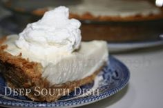 ... PIE in the sky on Pinterest | Chocolate fried pies, Pies and Pecan