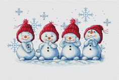 1 million+ Stunning Free Images to Use Anywhere Cross Stitch Christmas Ornaments, Xmas Cross Stitch, Cross Stitch Borders, Christmas Cross, Counted Cross Stitch Patterns, Cross Stitch Charts, Cross Stitch Designs, Cross Stitching, Cross Stitch Embroidery
