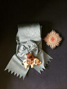 Der Elefanten-Orden ist der höchste und älteste dänische Verdienstorden und, abgesehen von Sonderanfertigungen, die handwerklich weltweit am aufwendigsten ausgeführte Medaille.