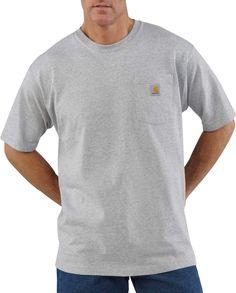 4761237057d11 30 Best Style For Him. images   Shirt shop, Crew neck shirt, Activewear