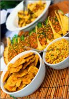 cuban themed party - Google Search Cigar Party, Havana Nights Party, Cuban, Party Themes, Mexican, Google Search, Ethnic Recipes, Food, Essen