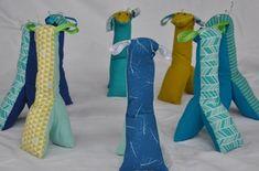 Babys, Crafts, Shopping, Giraffe Illustration, Guys, Cushions, Pictures, Babies, Newborn Babies