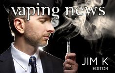 In Ireland, taxes on vaping products seem to be unlikely because it would be too difficult to enforce due to how e-cigarettes are classified.