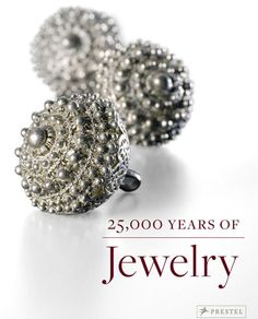 25000-years-of-jewelry-pestel