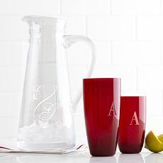 View All Glassware + Barware | Mark and Graham