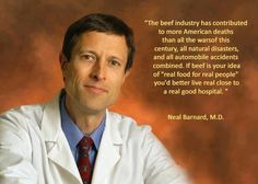"""""""The beef industry has contributed to more American deaths than all the wars of this century, all natural disasters, and all automobile accidents combined. Reduce Weight, How To Lose Weight Fast, Reasons To Be Vegan, Vegan Facts, Vegan Quotes, Why Vegan, Eat Right, Vegan Lifestyle, Lineman"""