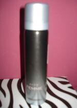 dezodorant FEMME urzekający zapach