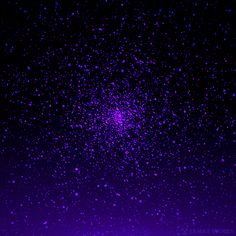 Violet Aesthetic, Purple Aesthetic, Motion Wallpapers, Aesthetic Wallpapers, Freaky Gifs, Code Geass Wallpaper, Sky Gif, Psychedelic Space, Spaceship Art