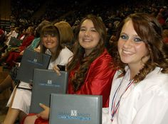 Senior Recognition Ceremony - Friday, May 15 | Miami Valley Career Technology Center