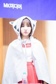 Gfriend Eunha K Pop Pinterest Kpop Kpop Girls And Idol