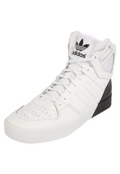 Tênis adidas Originals Zestra W Branco