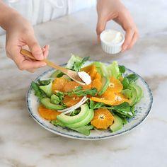 Fresh Rolls, Salmon Burgers, Avocado Toast, Delish, Healthy Recipes, Healthy Food, Salads, Clean Eating, Tasty