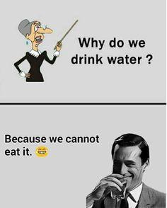 latest jokes in hindi ; latest jokes in english ; latest jokes in urdu ; Latest Funny Jokes, Funny School Jokes, Funny Jokes In Hindi, Very Funny Jokes, Desi Jokes, Fun Jokes, Jokes Sms, Funny Science Jokes, Grammar Jokes