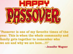 Happy Passover Greetings, Wishes, Quotes, Messages, Sayings Passover Wishes, Happy Passover Greeting, Passover Greetings, Happy Passover Images, Easter Wishes Messages, Phrase Meaning, Freedom Quotes, Greetings Images, Easter Quotes