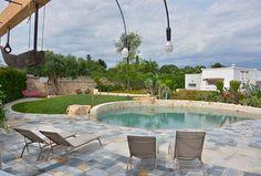 Da 99 euro a COPPIA per RELAX IN RESORT da ECHI DI PUGLIA a POLIGNANO A MARE! #puglia #estate2016 #relax #special #resort #luxury #polignano #dream #pool #nostress #couple #mare
