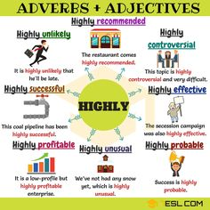 Adverb-Adjective Collocations
