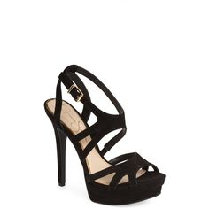 8efbe081ac5 13 Best Shoes images