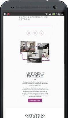 artdekoprojekt-mobile