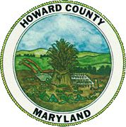 howard county md - Google Search