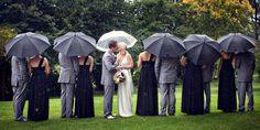 http://chicerman.com ido-weddings:  (via Weddings inspirations and other pretty... #weddingsuits