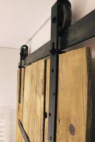 diy alte schiebet r gewinner selber machen schiebe t r t ren und haus. Black Bedroom Furniture Sets. Home Design Ideas