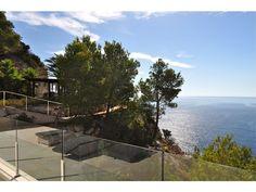 San Juan De Labritja Villa for sale in Balearic Islands, Balearic Islands, Spain | ZOVUE