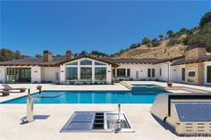 3 APPALOOSA LANE, ROLLING HILLS, CA 90274 — Real Estate California
