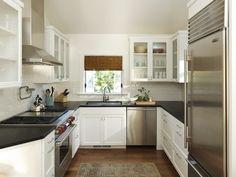 10x10 u shaped kitchen designs | kitchen | pinterest | kitchens