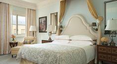 Four Seasons Hotel Lion Palace St., Saint Petersburg, Russia - Booking.com
