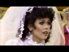 Marie Osmond & Paul Lynde - Wedding Day Skits (Includes Vicki Lawrence) Sid Caesar, Red Skelton, Great Comedies, Osmond Family, Abbott And Costello, Carol Burnett, The Osmonds, Marie Osmond, All About Time