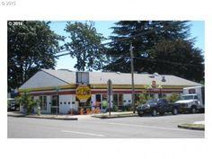 Commercial - Hillsboro, OR