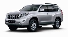 2017 Toyota Prado Release Date 2017 Toyota Prado Release Date – The Prado is results of the Japanese producer Toyota. It is one of the models from Land Cruiser extent, and it has a place with…