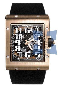 リシャールミル 時計スーパーコピー