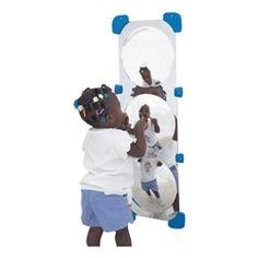 Children's Factory Three Bubble Border https://www.schooloutfitters.com/catalog/product_info/pfam_id/PFAM37519/products_id/PRO48539?sc_cid=Google_CFA-CF332-526NPL&adtype=pla&kw=&CAWELAID=320012570000013536&CAGPSPN=pla