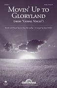 Movin' Up to Gloryland