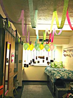 My 70th Birthday Party 70 birthday parties 70 birthday and Birthdays