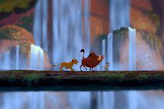 Disney Life Goals | Silly | Oh My Disney