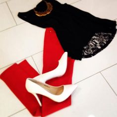 sama style we Bell Sleeves, Bell Sleeve Top, Blood, Oxford Shoes, Tops, Women, Style, Fashion, Oxford Shoe