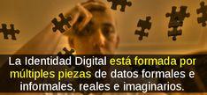 Identidad Digital y redes sociales en educación – Blog de Antonio Omatos