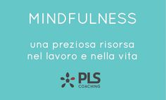 64 best soluzioni images on pinterest beautiful things ha ha and mindfulness lebook gratis richiedilo subito pls training fandeluxe Image collections